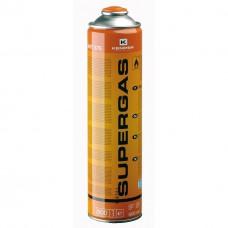 Баллон с газом Kemper 575 Supergas