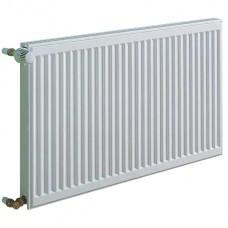 Стальной панельный радиатор Kermi FKO 10 300x1000x61мм.