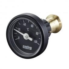 Термометр для кранов Oventrop Optibal DN10-15 1077181