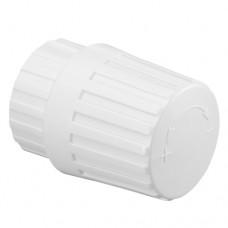 Головка ручного привода Oventrop 1012575