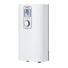 Однофазный проточный водонагреватель Stiebel Eltron DCE-X 10/12 Premium 12кВт. 238159