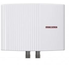 Двухфазный проточный водонагреватель Stiebel Eltron EIL 7 Premium 6,5 кВт. 200137