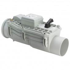 Канализационный обратный клапан Viega Grundfix DN100 305376