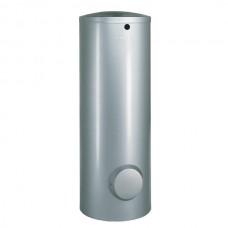 Водонагреватель косвенного нагрева Viessmann Vitocell 100-V тип CVA 160  160л. 3003702