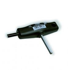 Ключ двойной штифтовой Watts Imbus 6х8мм.