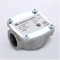 """Фильтр газовый Watts FGB15 1/2"""" ВР-ВР"""