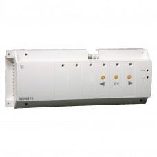 Основной коммутационный радиомодуль Watts BT-M6Z02-RF Master 6зон 230В.