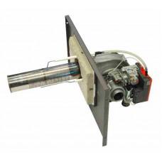 Горелка газовая ACV BG 2000-S 60 для HeatMaster