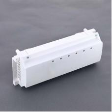 Базовый модуль на 6 зон WATTS Ind WFHC Master нормально закрытый 230В