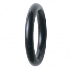 """Прокладка O-ring для ревизии фильтра ITAP 1"""""""