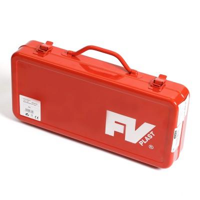 Сварочный аппарат Fv-Plast SM41M A401201000