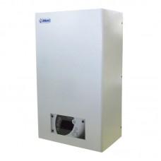Котел электрический Warmos-RX-II Эван 12