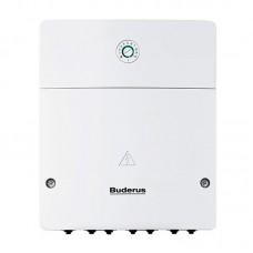 Модуль управления Buderus MM 100-C
