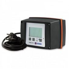 Контроллер-привод CRB 111 для GSM-модуля ESBE
