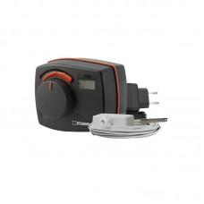 Контроллер-привод CRС 111 для GSM-модуля ESBE