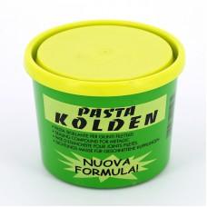 Паста-герметик для льна Kolden EMMETI 400мл