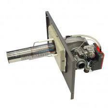 Горелка газовая ACV BG 2000-S 70 для HeatMaster