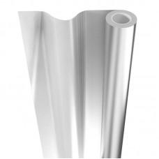 Рулон защитный Energopack TK со стеклотканью с алюминиевой фольгой ROLS ISOMARKET 1м х 25м