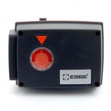 Привод 92P пропорциональный для смесительных клапанов ESBE