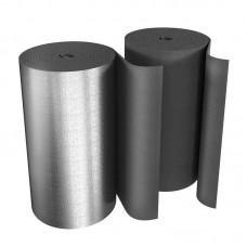 Рулон теплоизоляционный Energoflex Super ROLS ISOMARKET 13мм х 1м х 7м