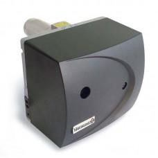 Горелка жидкотопливная ACV BMV 1 FV