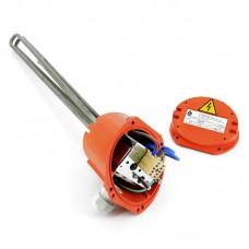ТЭН для ACV Smart Line SLE 220В 6кВт