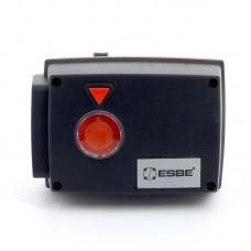 Привод 3-точечный ESBE для клапана 92M (15нм,24B,60сек)