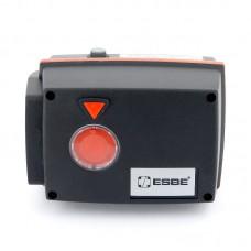 Привод 3-точечный ESBE для клапана 95-2(15нм,1мин,120с) 1205 20 00