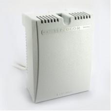 Стабилизатор сетевого напряжения TEPLOCOM БАСТИОН ST555 145-260 В