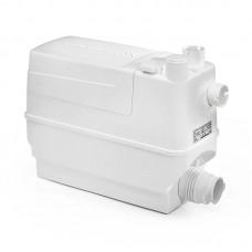 Установка канализационная бытоваяSOLOLIFT2 GRUNDFOS C-3