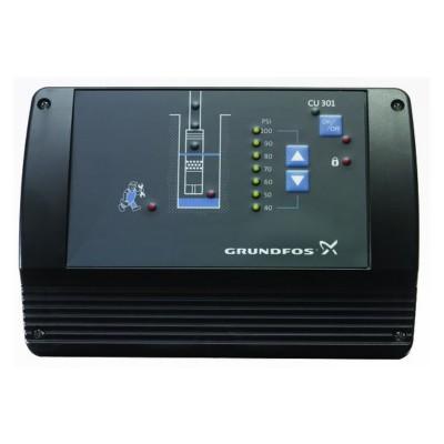 Блок управления Grundfos CU 301 96436753