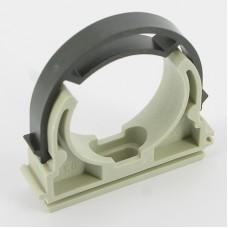 Крепление с лентой для полипропиленовых труб FV-PLAST 50