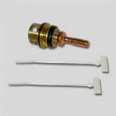 Вставка термостатическая WATTS Ind ремонтный комплект