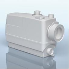 Установка канализационная бытовая SOLOLIFT2 GRUNDFOS CWC-3