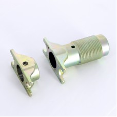 Комплект запрессовочных тисков RAUTOOL М1 REHAU 17/20мм