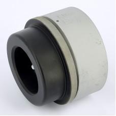 Насадка для плоского сварочного аппарата FV-PLAST 110мм