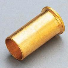 Вставка латунная для PEX трубы 28x3 TIEMME 28