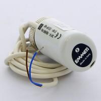 Привод термоэлектрический Emmeti Control T нормально открытый 24В. 01213260