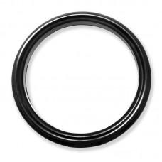 Кольцо Sinikon 40 уплотнительное Стандарт