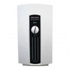 Водонагреватель электрический проточный Stiebel Eltron 8 кВт DHC-E 8/10 (220В)