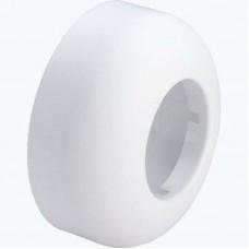 Розетка для отводов с сифонами пластиковая VIEGA высота 50мм