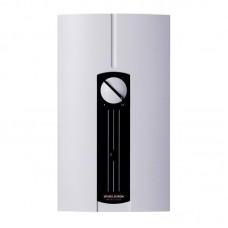 Водонагреватель электрический проточный Stiebel Eltron 13 кВт DHF 13 C (380В)