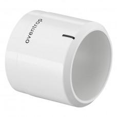 Декоративное кольцо Oventrop SH-Cap 1012082