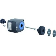 Uponor SPI Fluvia Move PLUS электропривод 230В 1084560